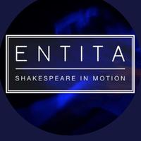 Entita Theatre