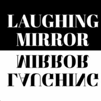 Laughing Mirror Theatre