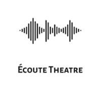 Ecote Theatre