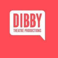 Dibby Theatre