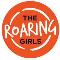 The Roaring Girls