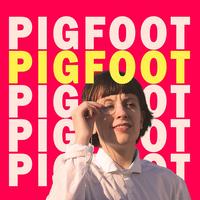 Pigfoot Theatre