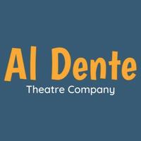 Al Dente Theatre Co