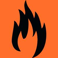 Fire Hazard Games Limited