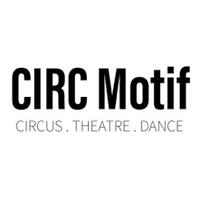 CIRC Motif