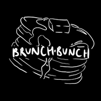 Brunch Bunch Theatre Company
