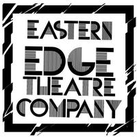 Eastern Edge Theatre Company