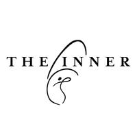 The Inner Six