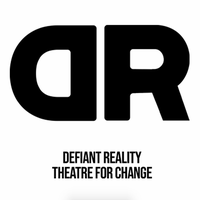 Defiant Reality Theatre