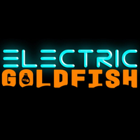 Electric Goldfish