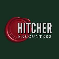 Hitcher Encounters