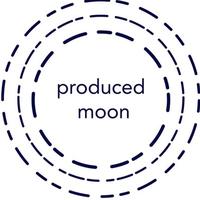 Produced Moon