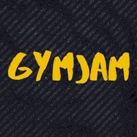 GymJam