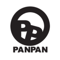 Pan Pan Theatre
