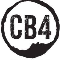 CB4 Theatre