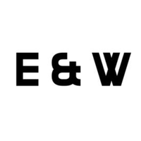 Emmerson & Ward Productions