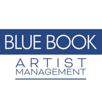 Blue Book Artist Management