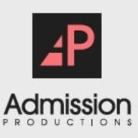 Admission Productions