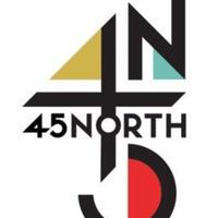 45North