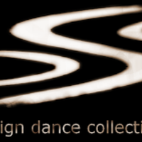 Signdance Collective