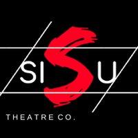 Sisu Theatre