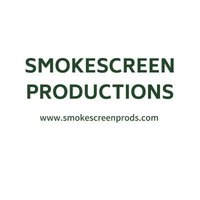 Smokescreen Productions