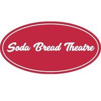 Soda Bread Theatre Company