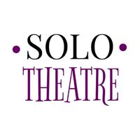Solo Theatre