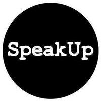 SpeakUp Theatre