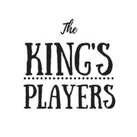 The King's Players