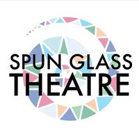 Spun Glass Theatre