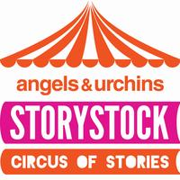 Storystock