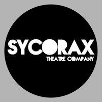 Sycorax Theatre Company