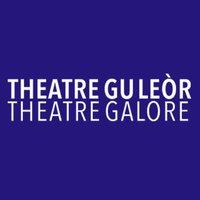 Theatre Gu Leòr,