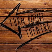 Turn Point Theatre
