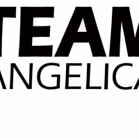 Team Angelica