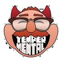 Temper-Mental Theatre