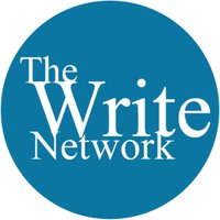 The Write Network