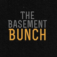 The Basement Bunch