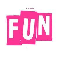 The Fun Club