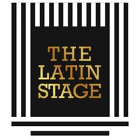 The Latin Stage