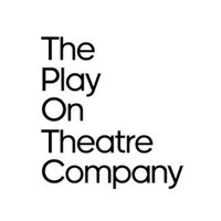 The Play On Theatre Company