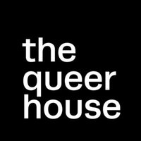 The Queer House
