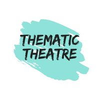 Thematic Theatre