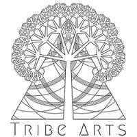 Tribe Arts