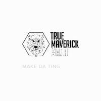 True Maverick Media