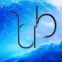 Unbound Productions