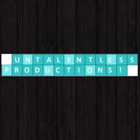 Untalentless Productions
