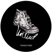 UnTied Productions