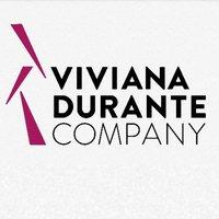 Viviana Durante Company